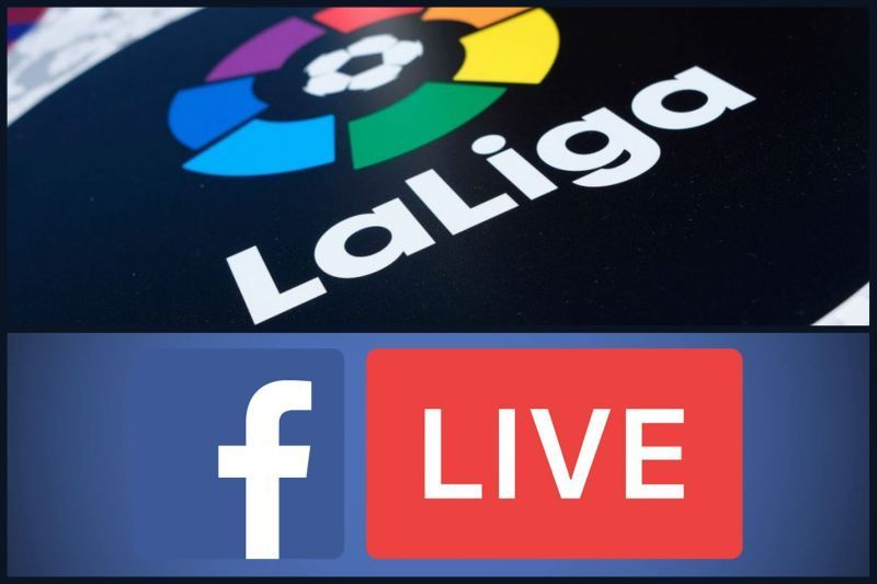 ला लिगामा आज दुई खेल हुँदै : को–को भिड्दैछन् ?