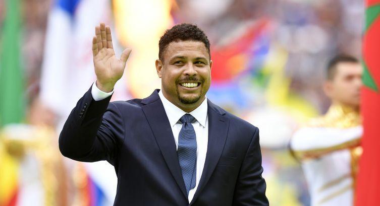 ब्राजिलका कोही खेलाडी बार्सिलोना नजाऊन् : रोनाल्डो
