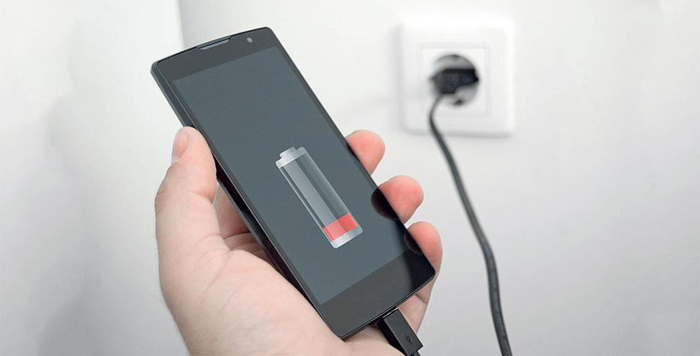 यसरी सुरक्षित तरिकाले चार्ज गर्नुहोस् मोबाइल