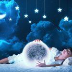 हामीले देख्ने सपनाबारे १२ रोचक तथ्यहरू, जुन तपाईंलाई थाहा छैन