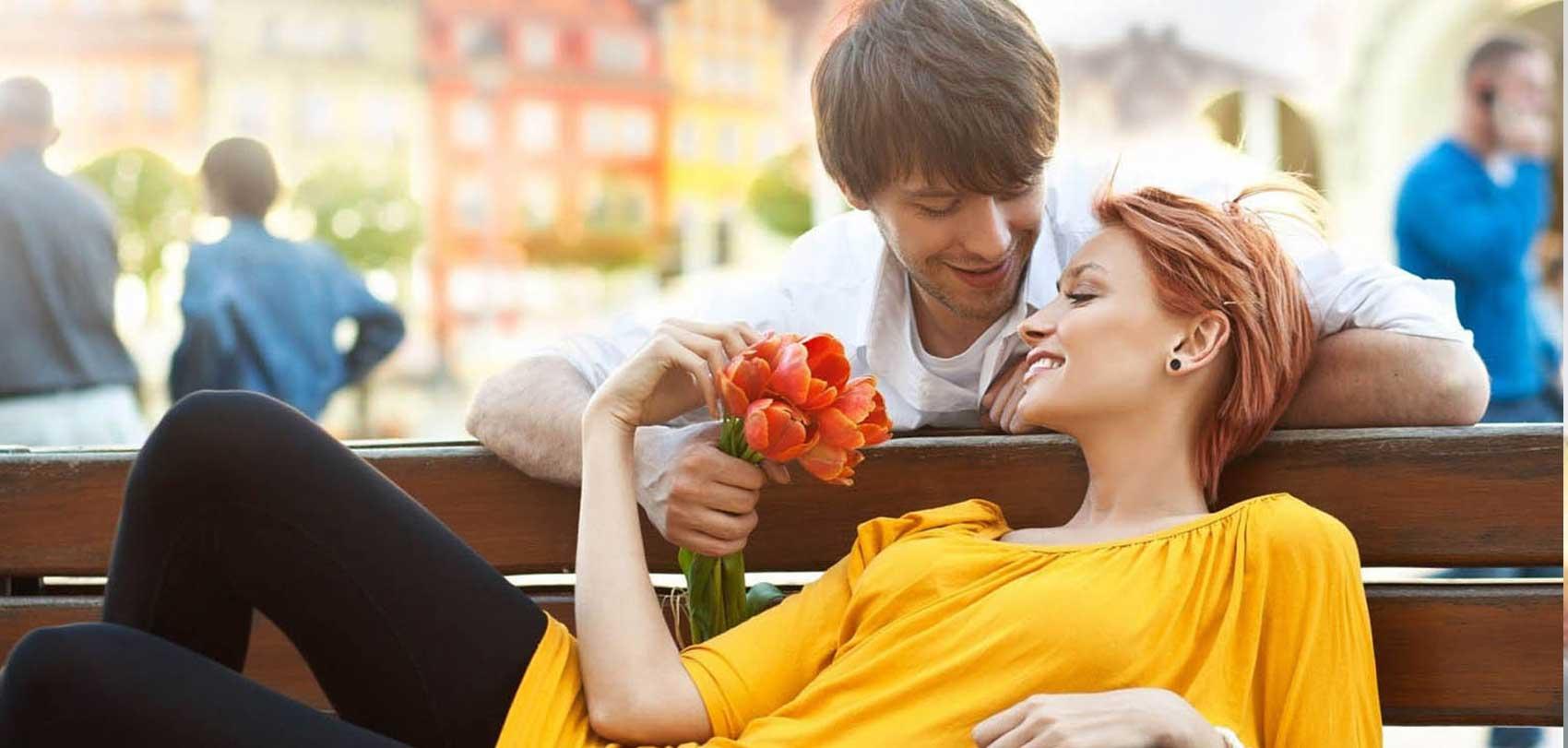 प्रेमी–प्रेमिकालाई काम लाग्ने महत्त्वपूर्ण यी पाँच टिप्सहरू